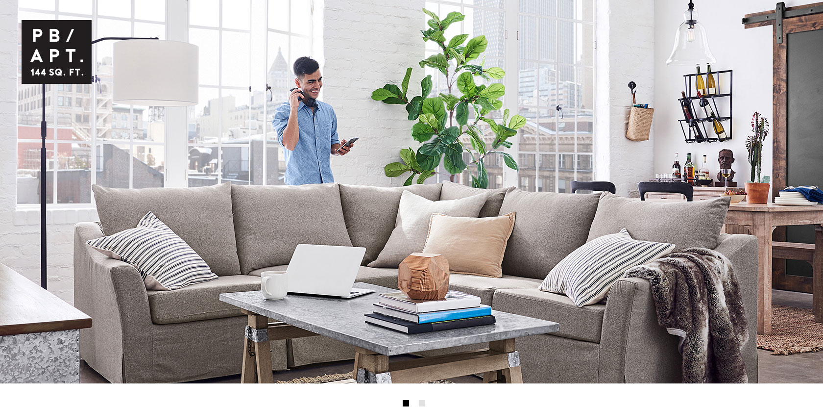 Home Furniture - Home Is The Best Place To Return MCUTBXW