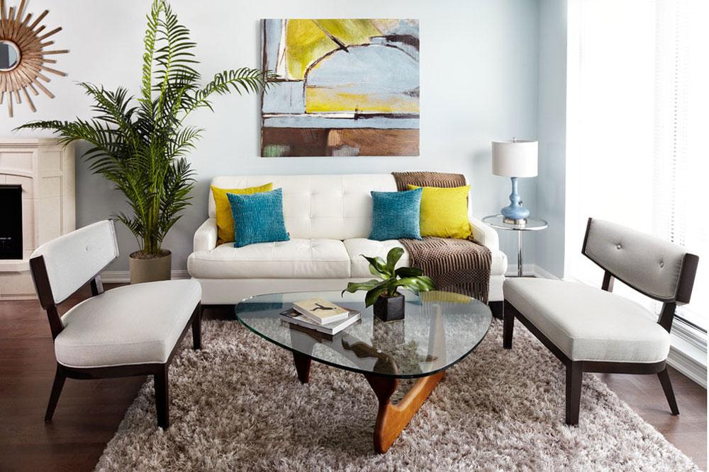 Apartment-furniture small-apartment-furniture-and-interior-design-2-1 small LCLLHOV