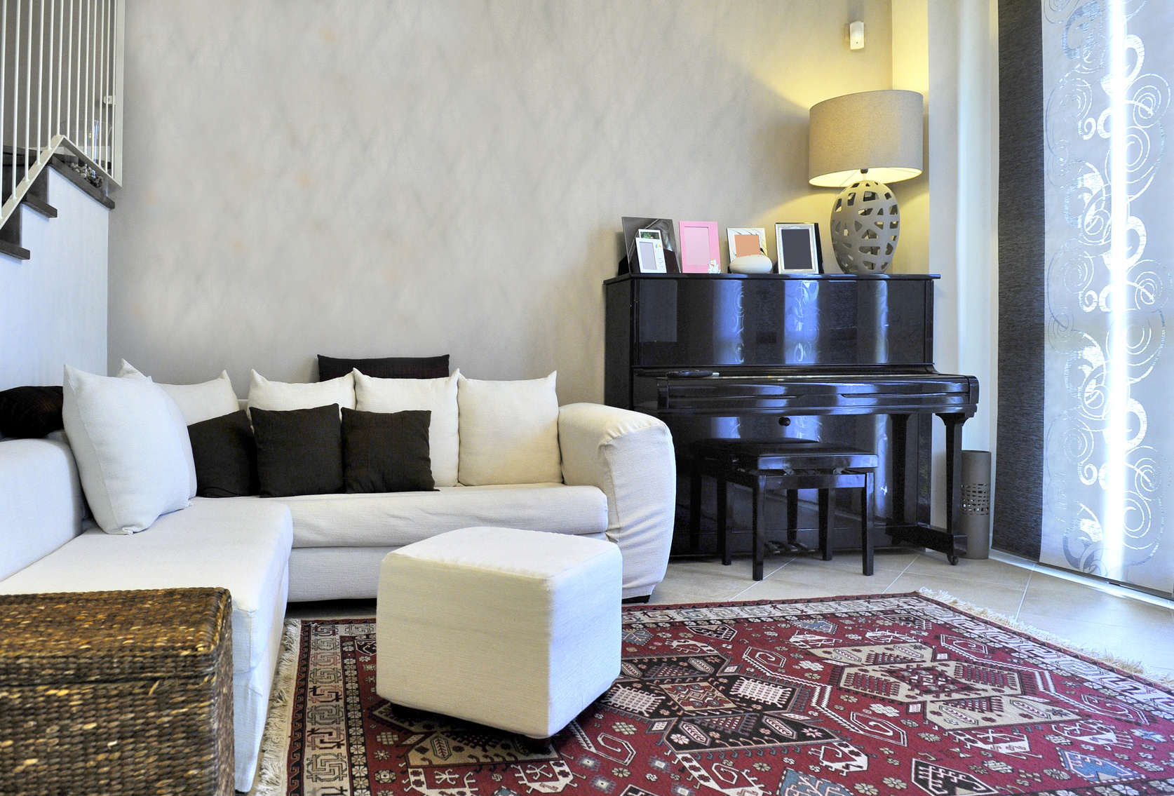 Home furniture Small furniture for small apartments RFZCKKB
