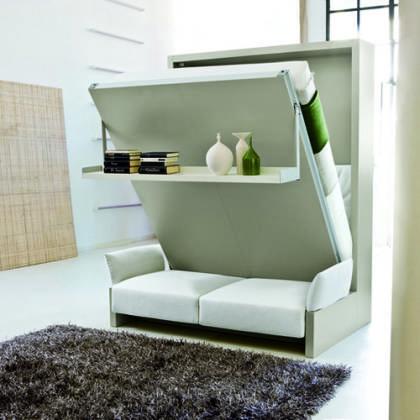 Home furniture transforming furniture KVPXCPJ