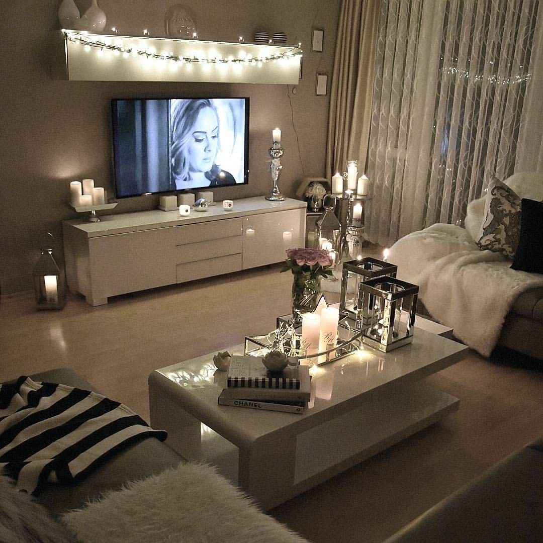 Apartment living room design 100+ cozy living room ideas for small apartments GSLBQFS