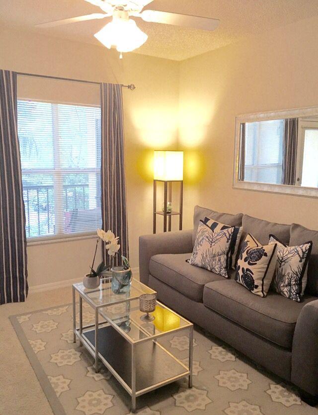 Apartment Living Room Design Top 20 Simple Apartment Decor Ideas On Pinterest College Across Apartment NUEUZHQ