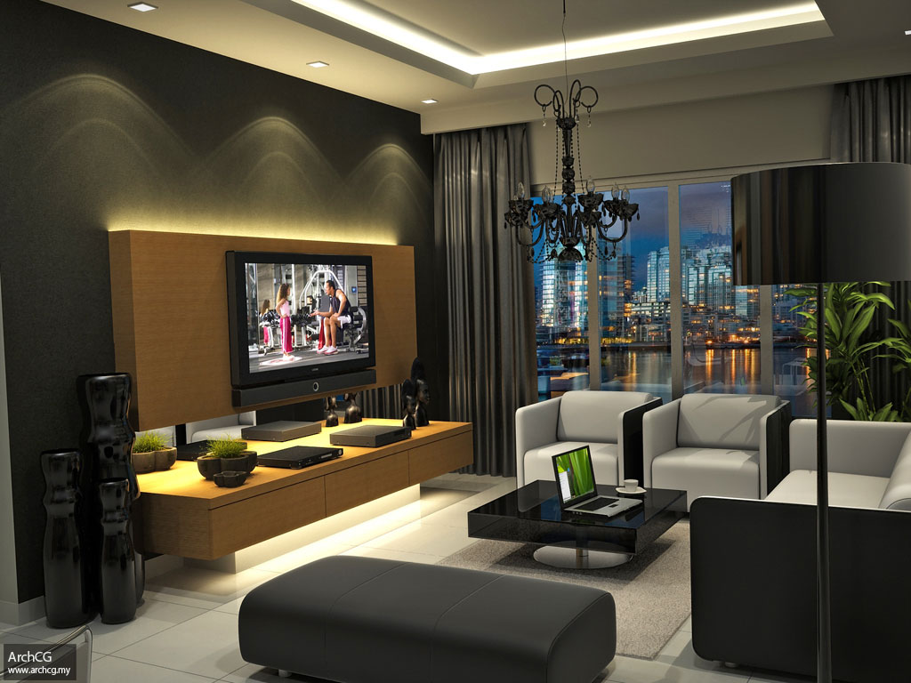 Apartment living room design design small living room decobizzcom Apartment living room simple apartment living VRLVPTS