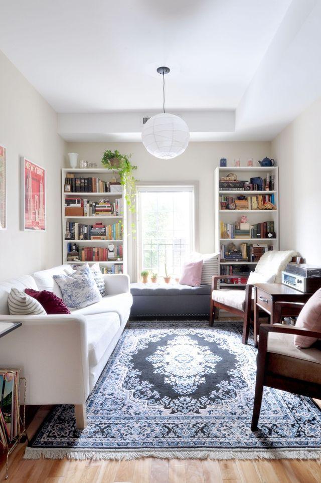 Apartment living room design inspirational apartment living room decoration ideas beautiful home design plans with JBANMMW