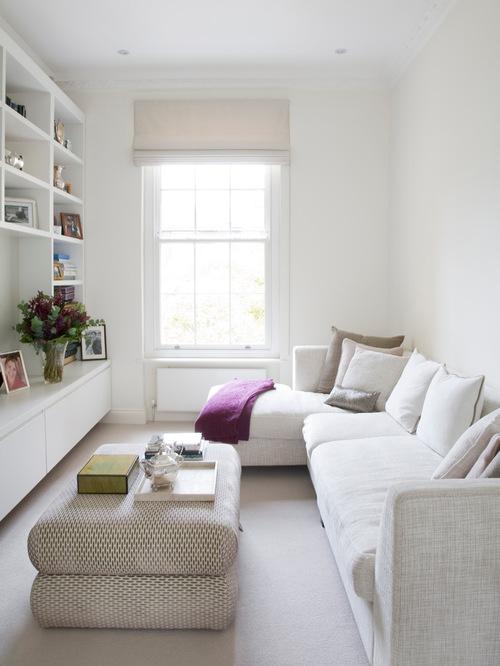 Apartment living room design interesting small living room design ideas charming furniture ideas for living KGUHJOY