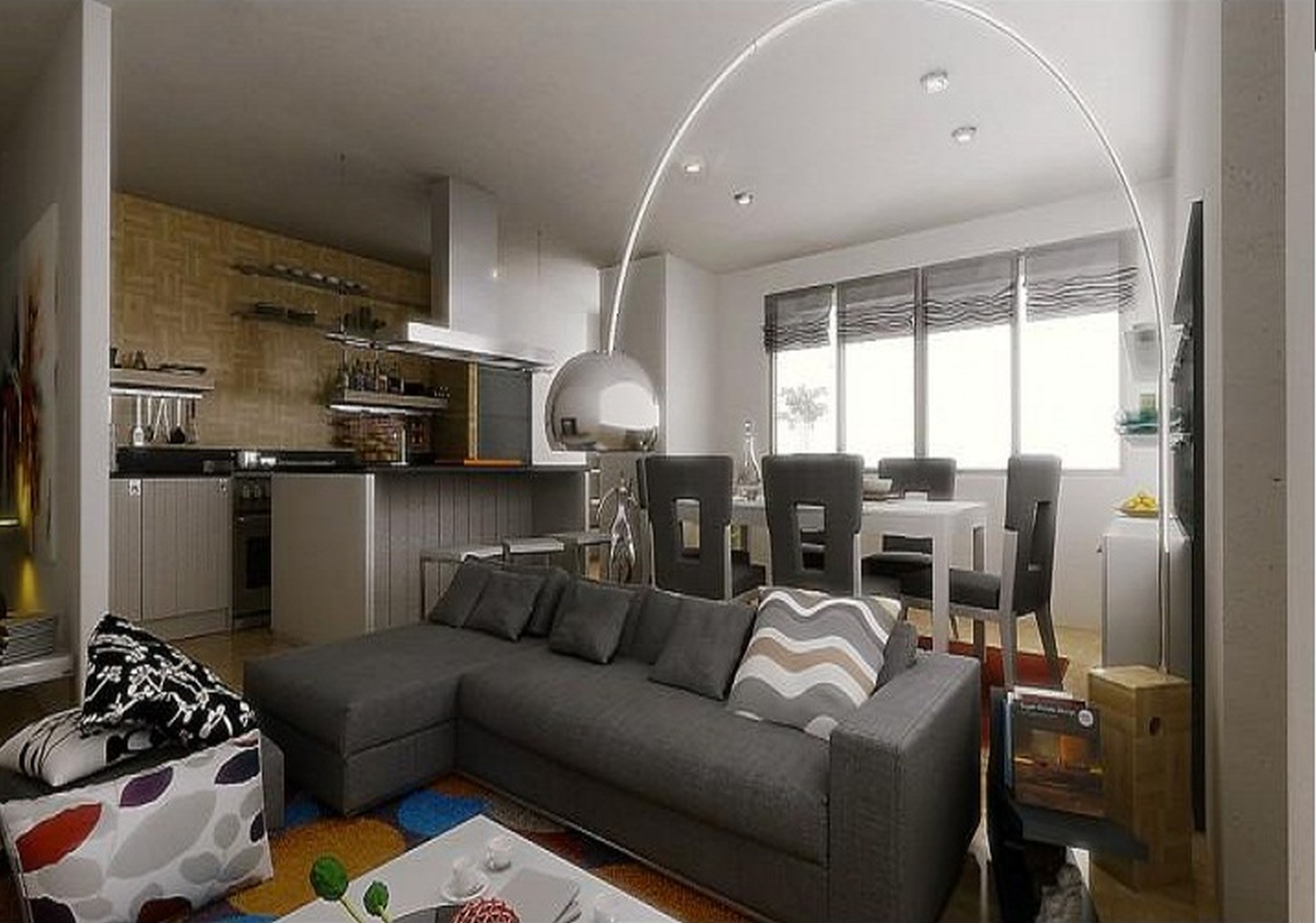 apartment living room design living room furniture ideas for decorating apartments design small impressive apartment NFQKBGM