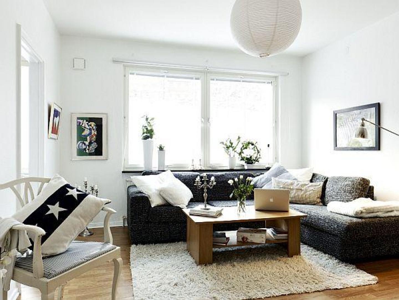 Apartment Living Room Design Sofa Apartment Living Room Ideas CPOSMLQ