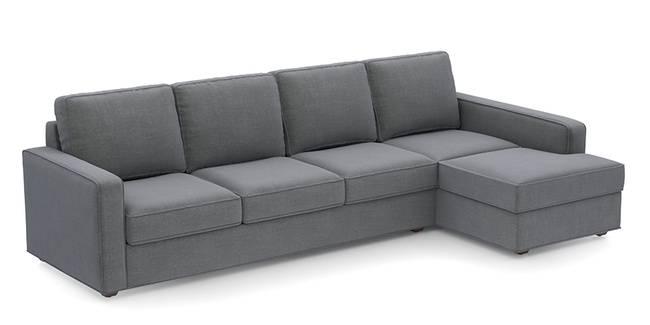 apollo sofa set (smoke, fabric sofa material, normal sofa size, soft NZRXGAR