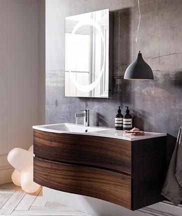 appealing bathroom furniture uk with bathroom furniture luxury bathrooms uk Crosswater MQXYZLZ
