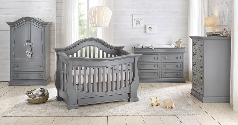 appealing Wayfair baby furniture DYGSOUJ