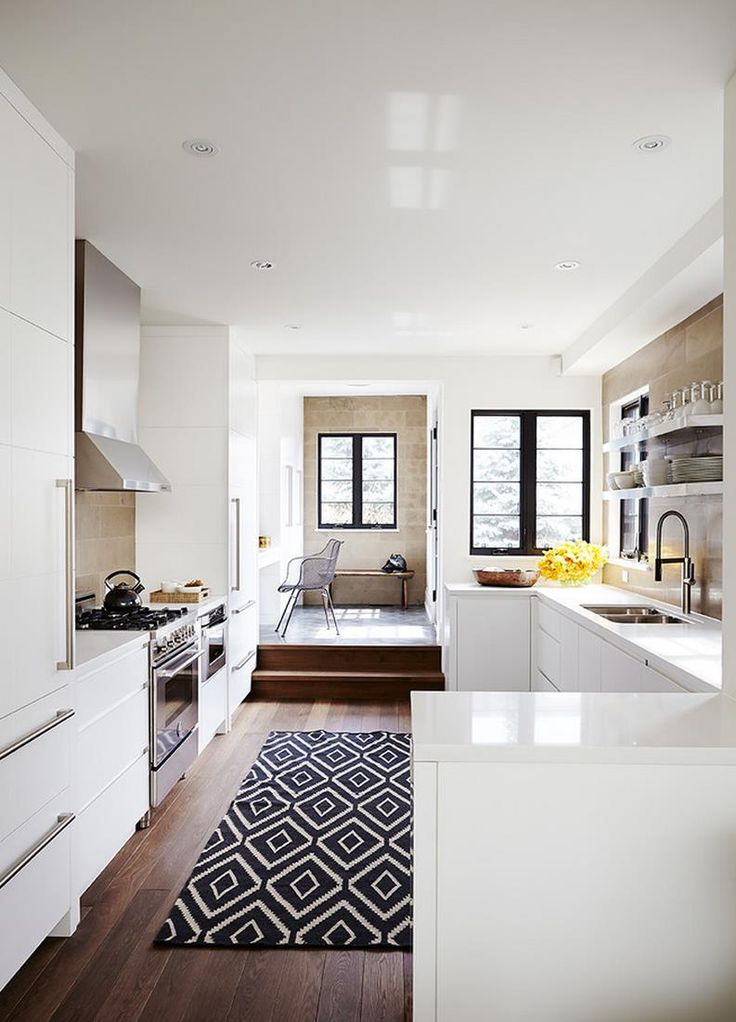 architecture The 765 best kitchen carpets images on pinterest small in for EIPMVTA