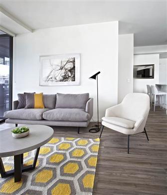 arena apartment furniture package EQHEIKL