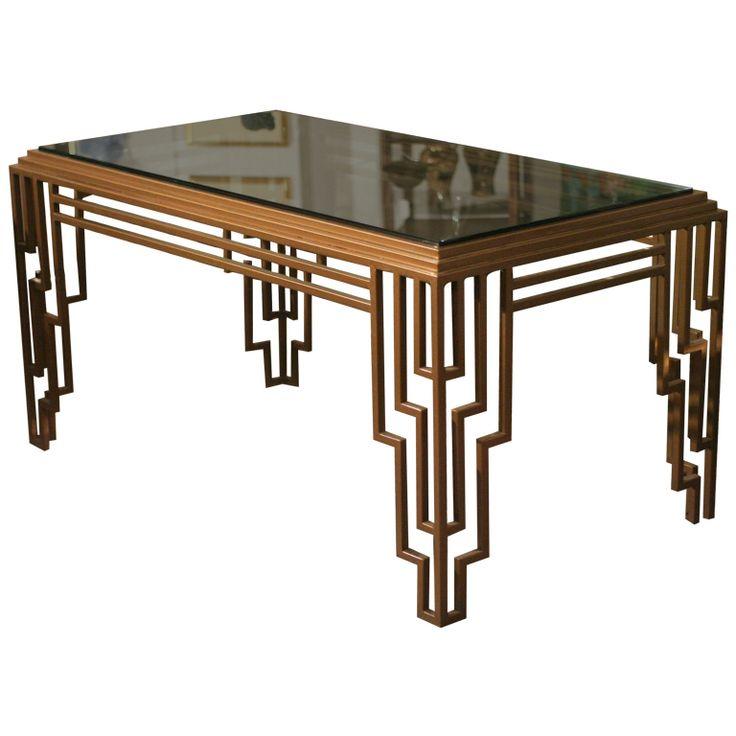 Art Deco Furniture Art Deco Furniture new Art Deco style furniture 10245 GLEVGLV