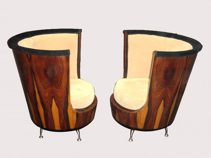 Art deco furniture MYUOODY