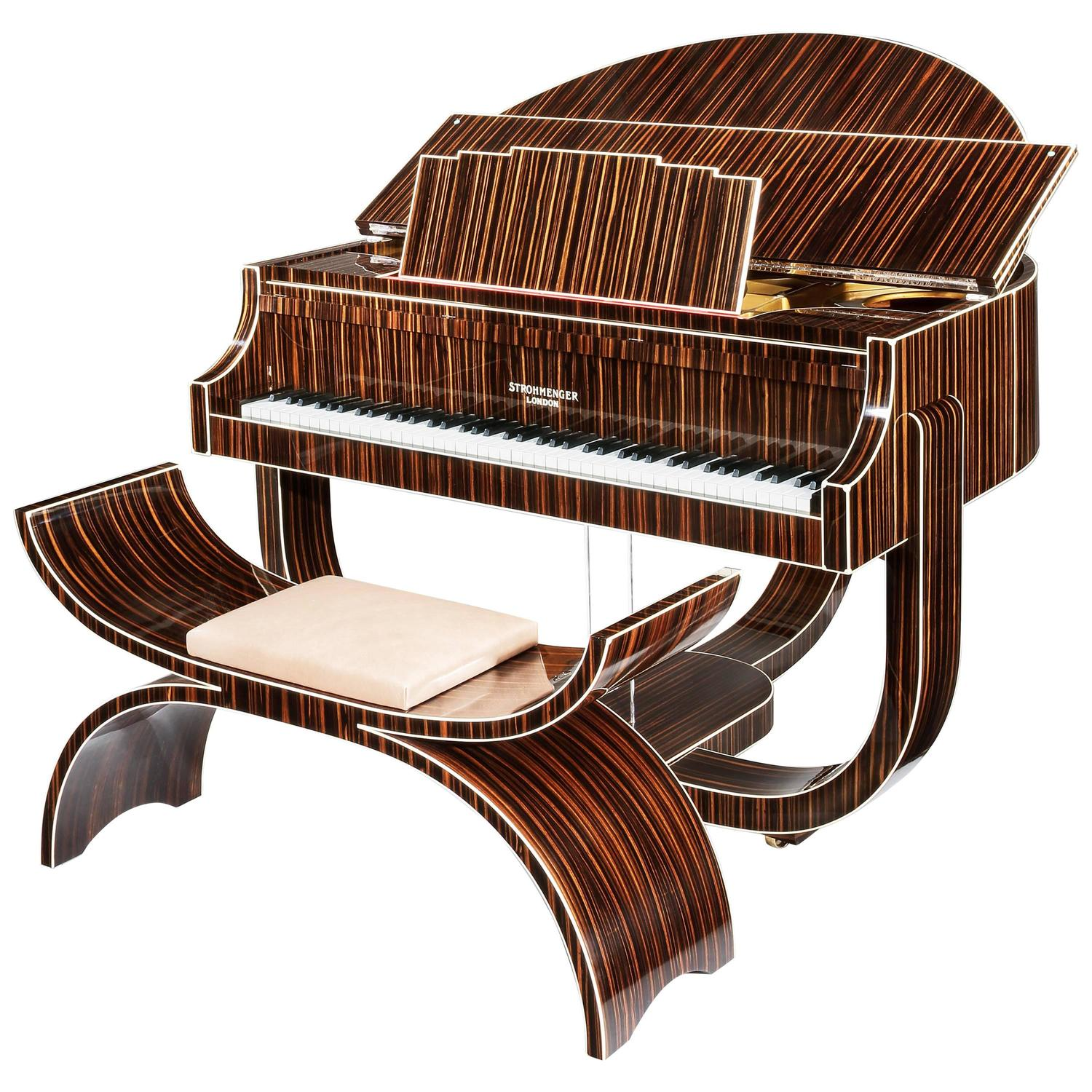 Art deco furniture perfect art deco chair styles in high quality furniture with additional 76 art TLWRPTV