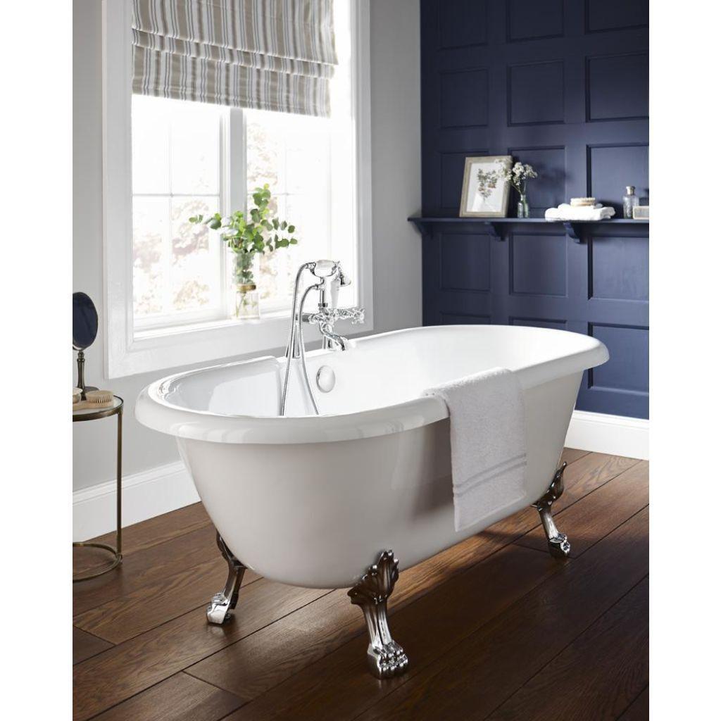 astley freestanding bathtub HEZGOWB