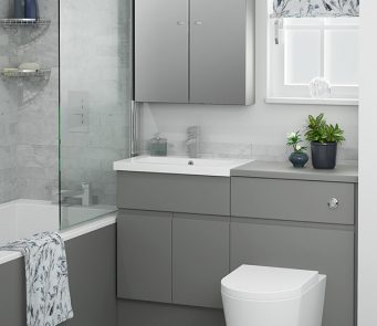 atlanta bathroom furniture JBWSFZT