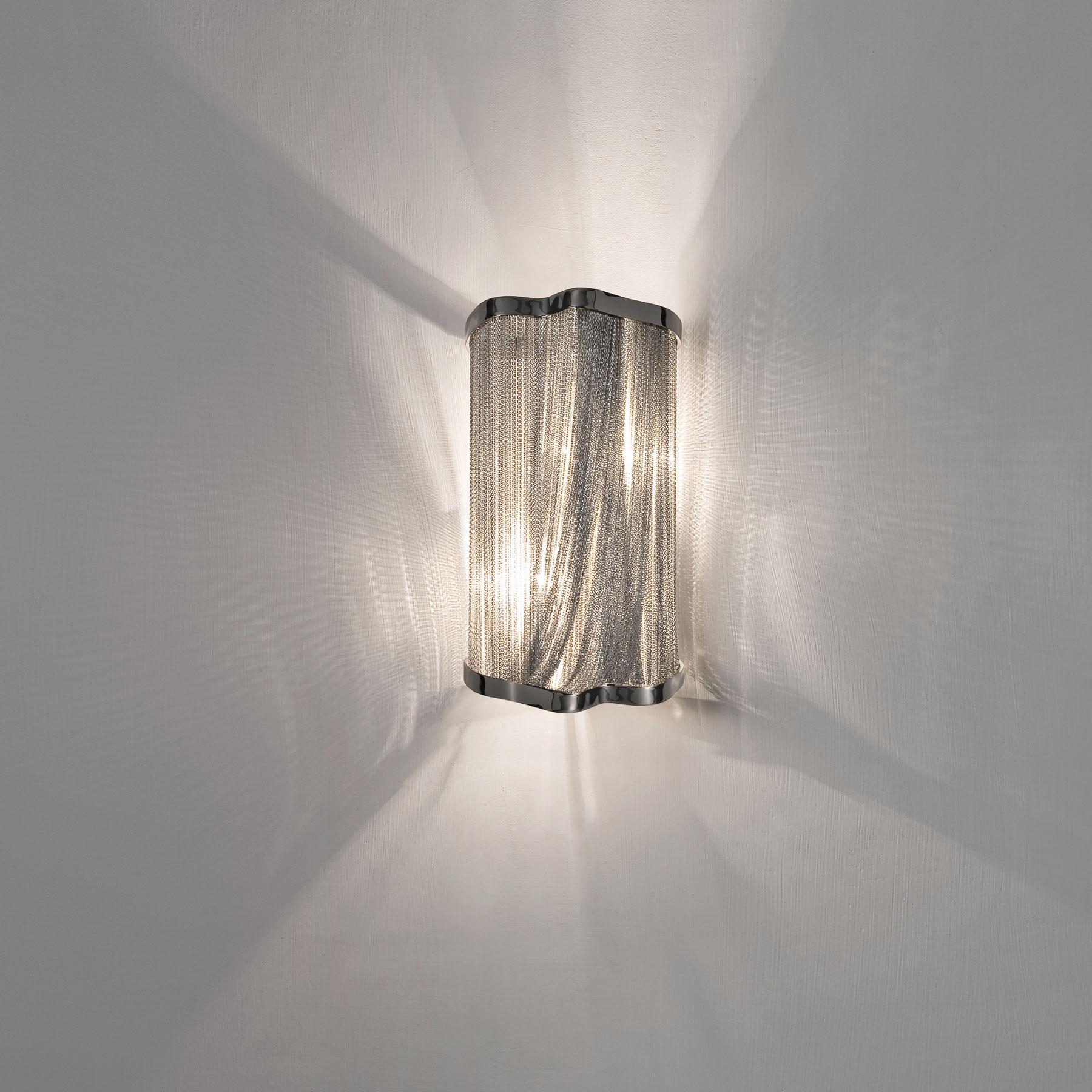 atlantis small wall lamp by terzani usa    0j04ae7c8a ZXMHBWV