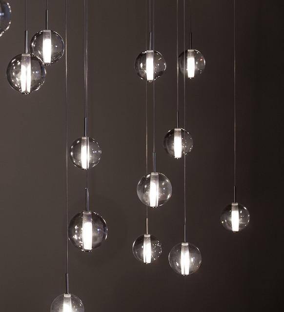 attractive modern lighting contemporary lighting in relation to modern lighting HOUSDJE