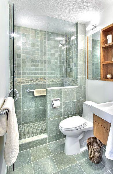 attractive small bathroom design TXGXFHD