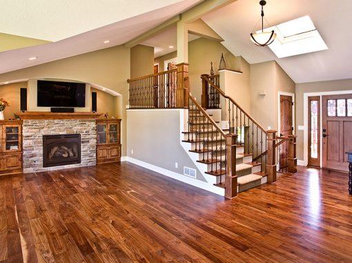 award-winning home renovation XSUXBEQ
