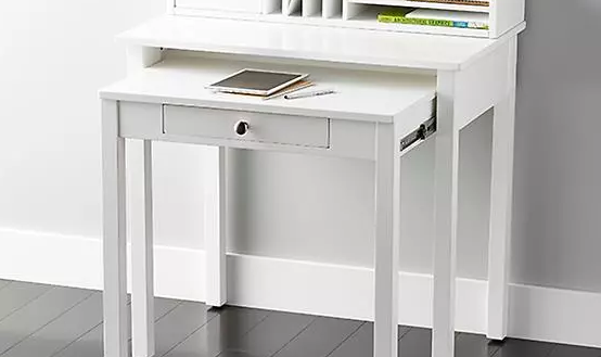 great living design: great little desk the best desks for rooms TYUOKRN