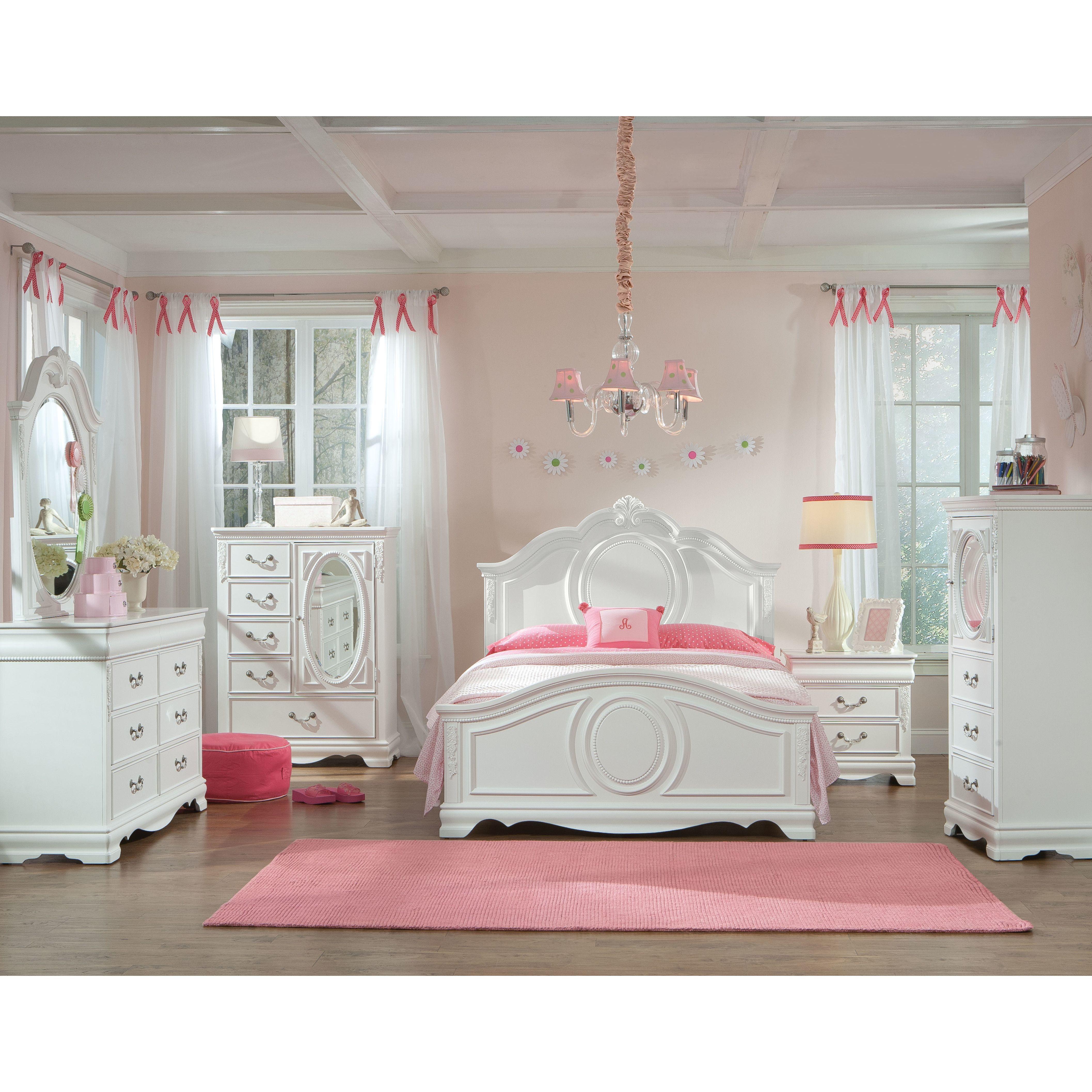 Great Perfect Bedroom Furniture Sets for Girls 37 via Hme Designing VGFRGKX