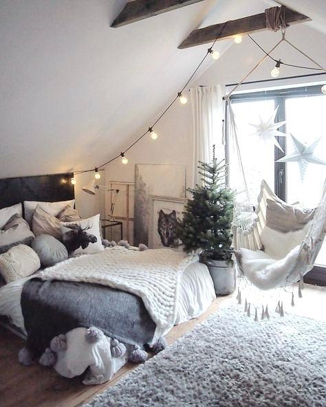 terrible tomboy bedroom themed picture design.  Stunning Tomboy Bedroom Themed TFOXVZR