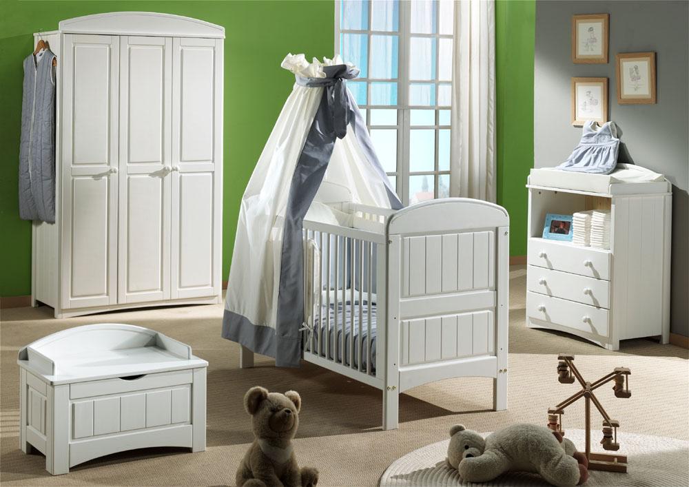 Baby bedroom furniture sets Baby bedroom furniture sets photo - 1 IJEFTKG