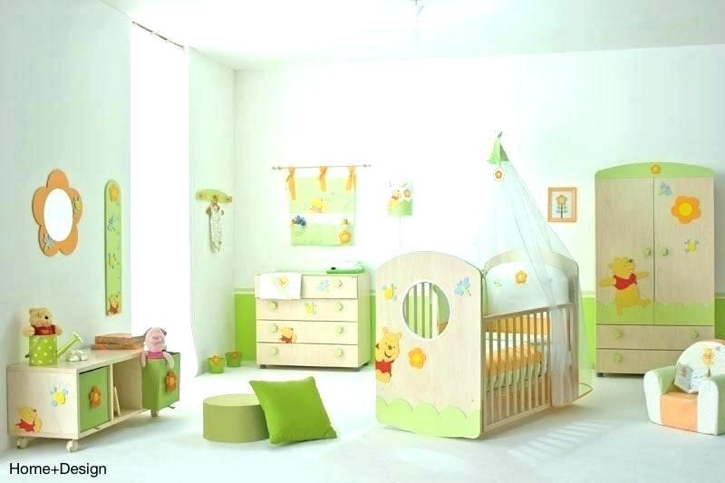 Baby Room Furniture Sets Baby Room Furniture Set Bedroom White Baby Room Furniture Sets Home QYGTSCF