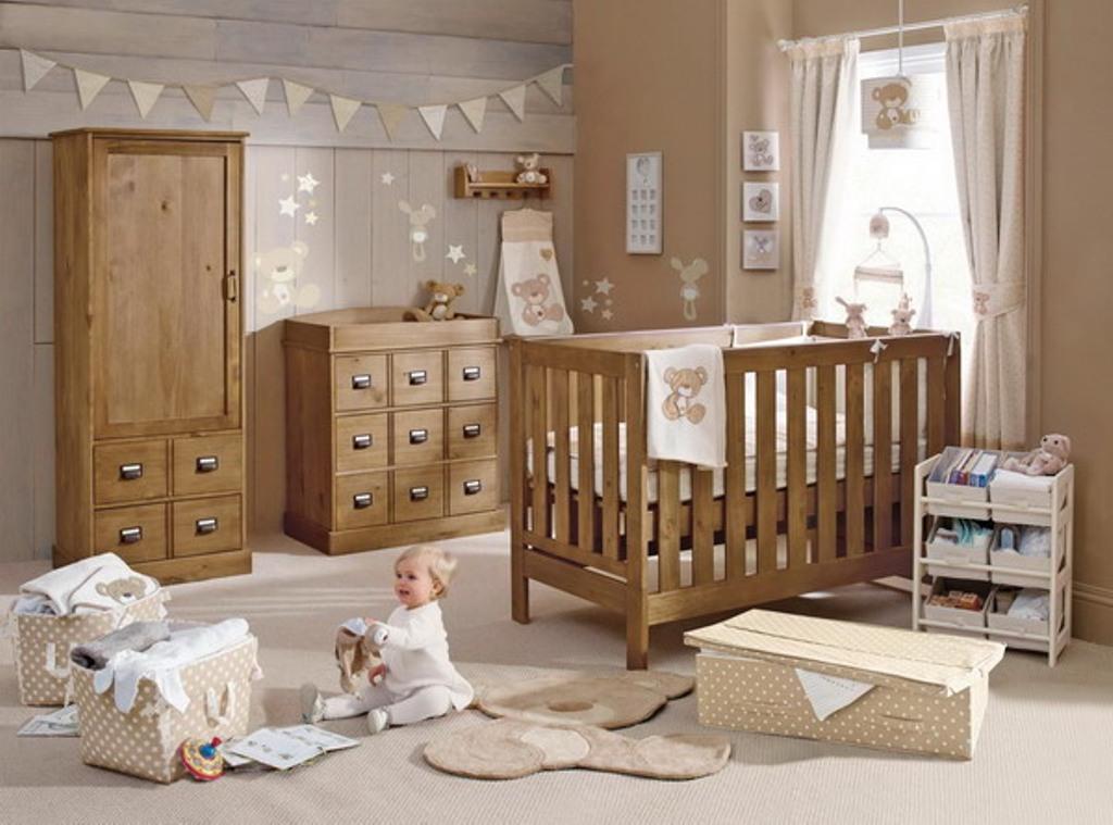 Baby room furniture sets Baby room furniture sets Drowsiness sweet bedroom furniture WRKDEOM