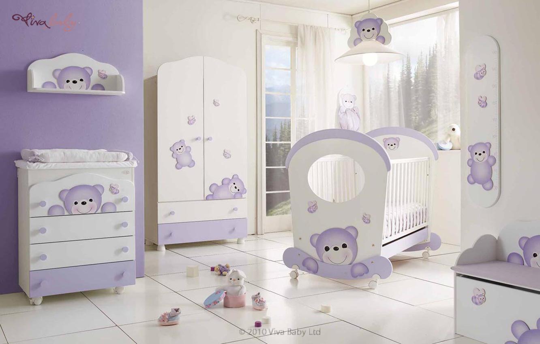 Baby Bedroom Sets Cheap Baby Bedroom Sets.  Children's room furniture ... PHULXYL