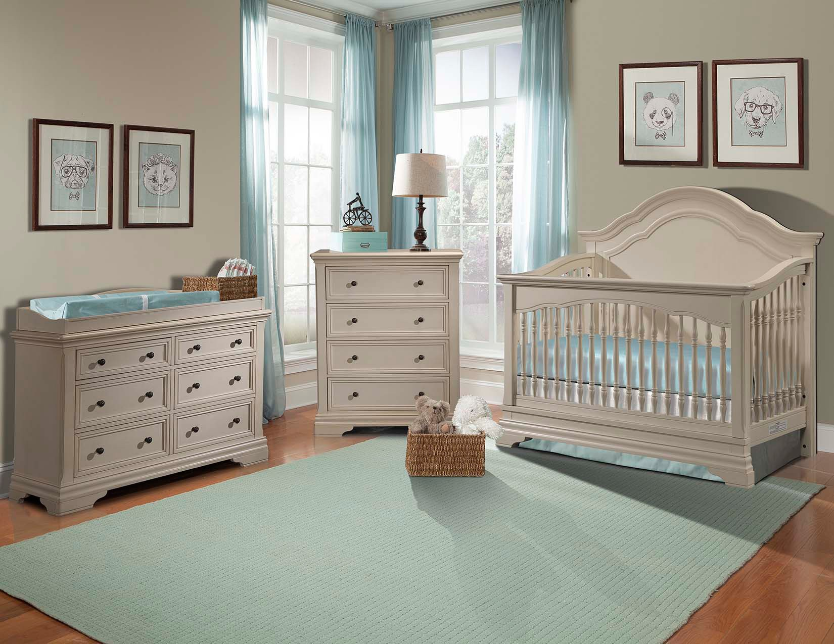 Full Size Baby Bedroom Furniture Sets From Bedroom Baby Nursery Furniture And How To Choose From PVBCALH
