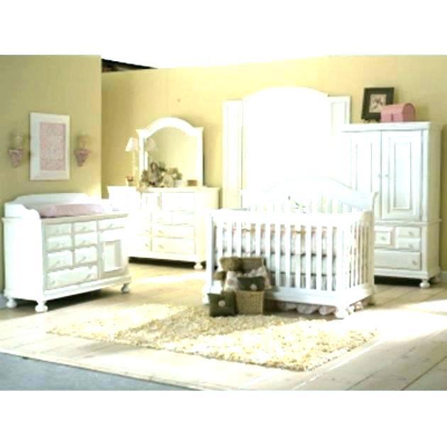 Baby Bedroom Furniture Sets Baby Bedroom Furniture Twin Baby Bedroom Twin Baby Bedroom Twins Baby IKVRUHR
