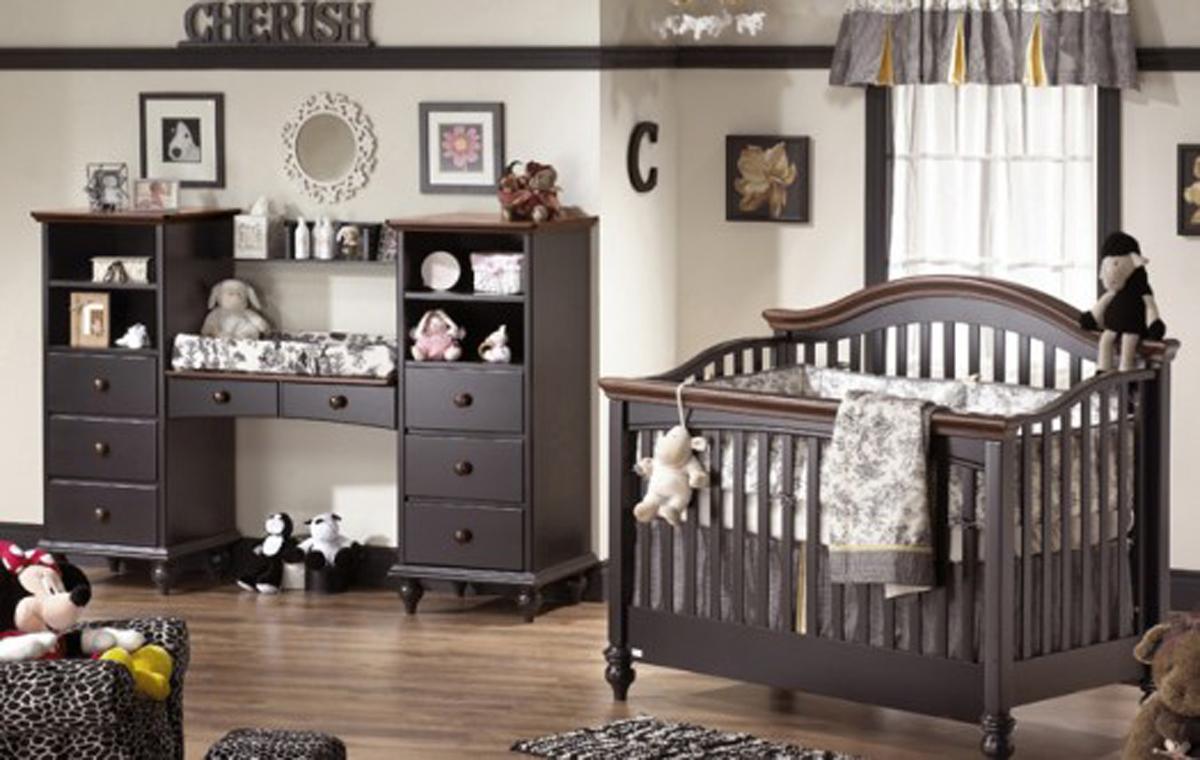 Baby Bedroom Furniture Sets Leather Bedroom Furniture King Bedroom Set Offers YXPERFT