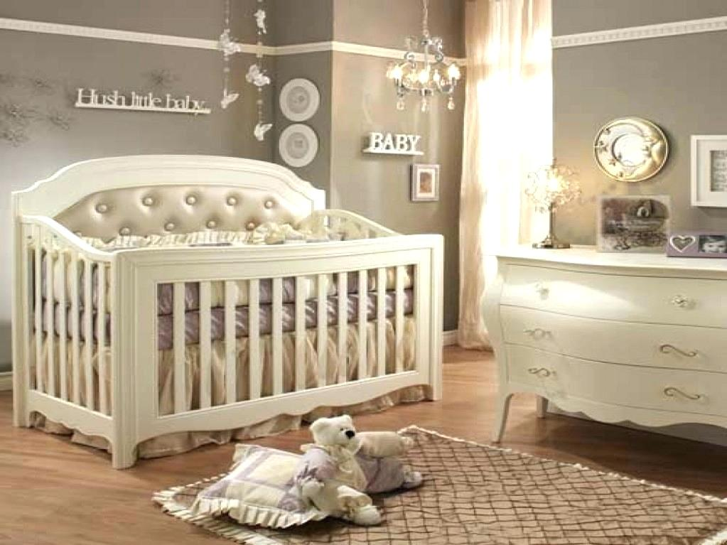 Baby Bedroom Furniture Sets Nursery Bedroom Furniture Sets Image of lovely baby nursery furniture sets ECXHKCZ