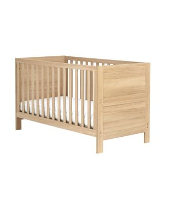 Baby bed print page RIINDRP