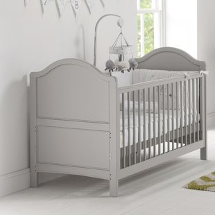 Baby bed Toulouse cot YQZTFCC