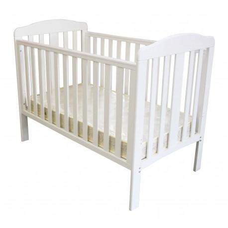 Baby cot wood QXNHTLS