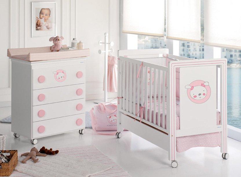 Baby furniture beautiful baby furniture DOIOLAM