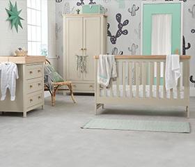 Baby furniture Children's room furniture sets VKERISG