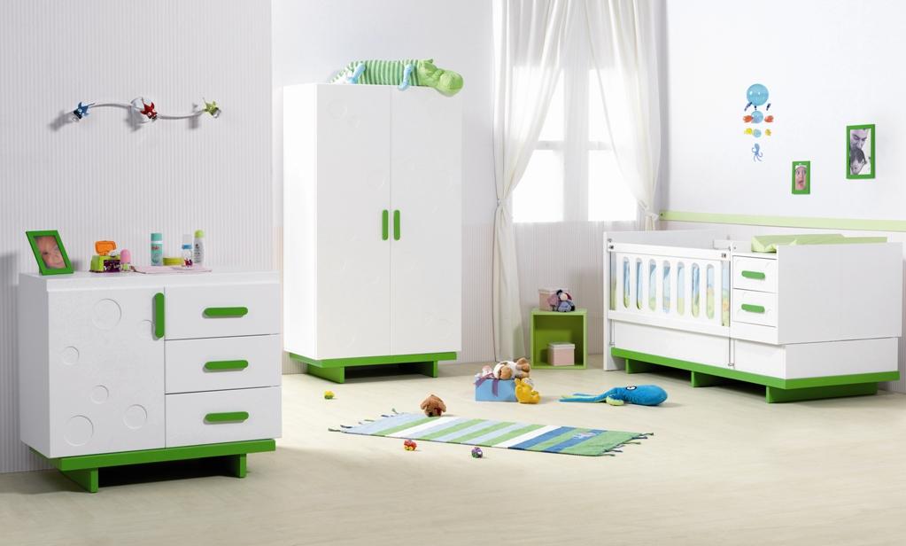 Baby furniture stunning baby furniture bedroom furniture ba EDHUPAX