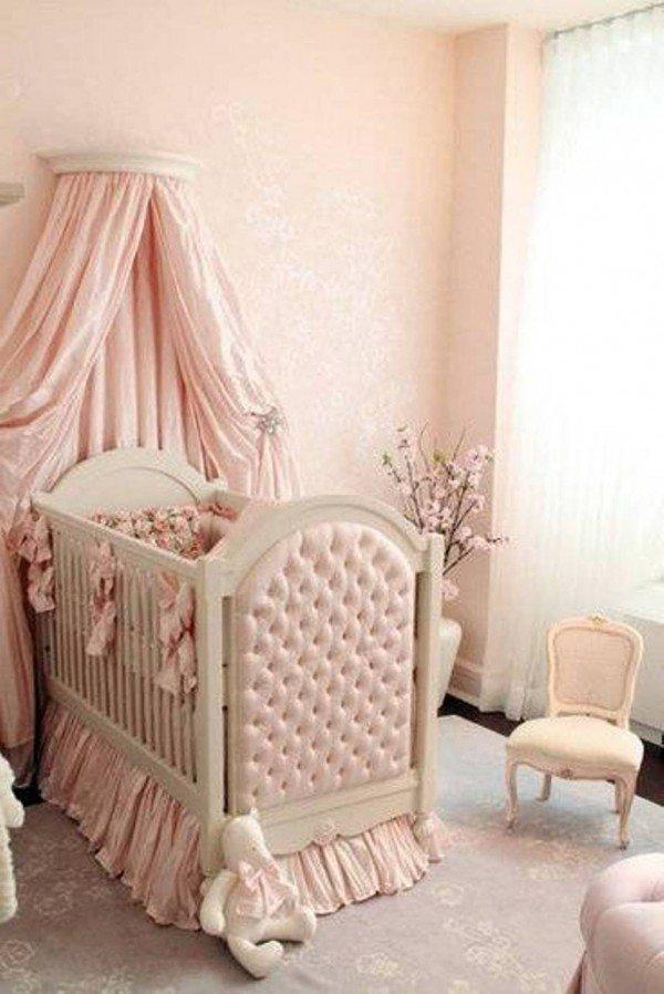 Baby girl bedroom gorgeous baby girl bedroom PXKNLHG