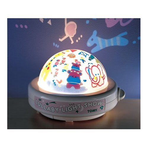 Baby night light projector with music amazon.com: Baby Lullaby Light show by Tomy with classical music by Brahms: TQHYAIN