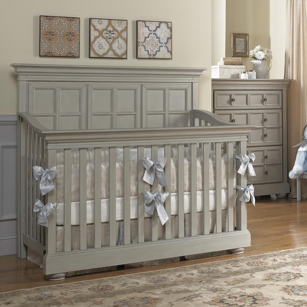 Children's room furniture sets current ... RQEUSLW