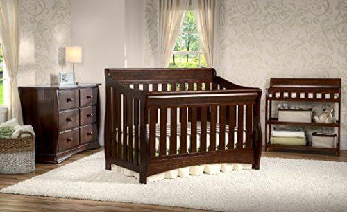 Baby Nursery Furniture Sets cheap Nursery Furniture Sets - Delta Bentley DYGDLPJ