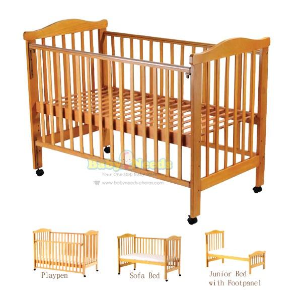 babylove: baby bed ... VEIIFWL