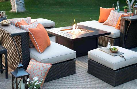 Backyard furniture best garden furniture excellent patio food and backyard decor for ordinary RNBZWGY