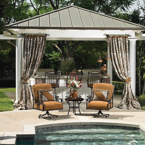 Garden furniture Browse by brand family picture HGQQDFE