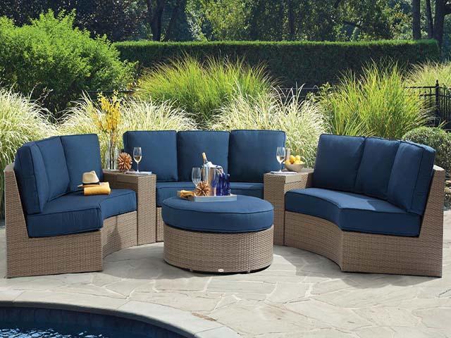 Garden furniture Garden furniture GMTUAUJ